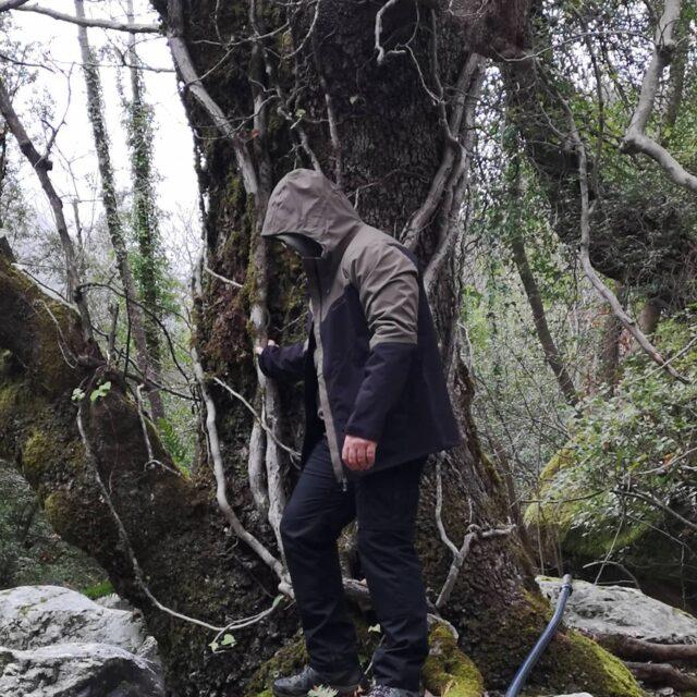 Be adventurous #Pentagontactical #Daretobetactical #Bornforaction #pentagon #mountains #nature #bedirty