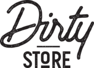 dirty_store_logo_about